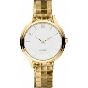 Дамски часовник Danish Design - IV05Q1194