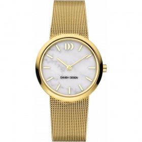 Дамски часовник Danish Design - IV05Q1211