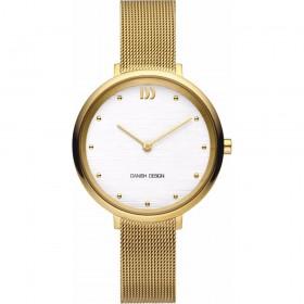 Дамски часовник Danish Design - IV05Q1218