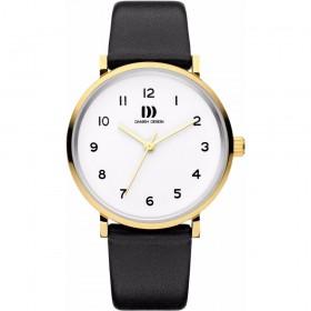 Дамски часовник Danish Design - IV11Q1216