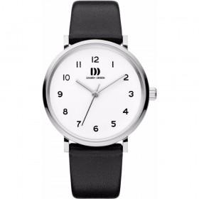 Дамски часовник Danish Design - IV12Q1216