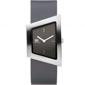 Дамски часовник Danish Design - IV14Q1207