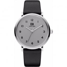 Дамски часовник Danish Design - IV14Q1216