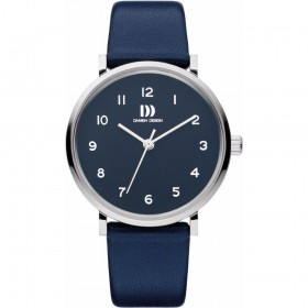 Дамски часовник Danish Design - IV22Q1216