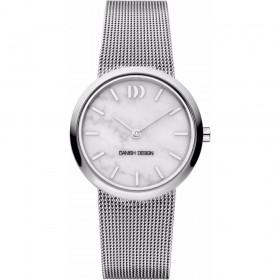 Дамски часовник Danish Design - IV62Q1211