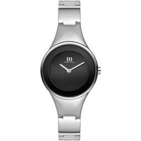 Дамски часовник Danish Design - IV63Q911
