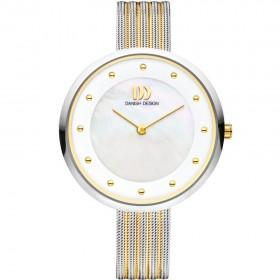 Дамски часовник Danish Design - IV65Q1131