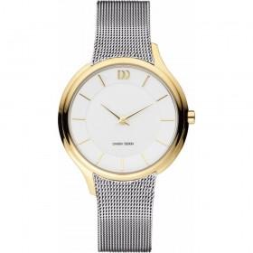 Дамски часовник Danish Design - IV65Q1194