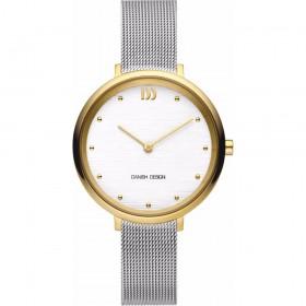 Дамски часовник Danish Design - IV65Q1218