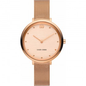 Дамски часовник Danish Design - IV68Q1218