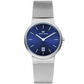 Дамски часовник Danish Design - IV68Q971