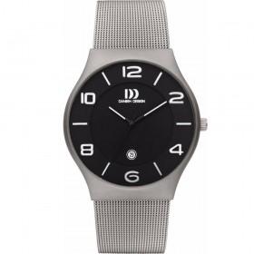 Мъжки часовник Danish Design - IQ63Q1106
