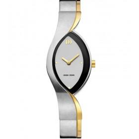 Дамски часовник Danish Design - IV65Q1054