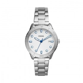 Дамски часовник Fossil Dayle - BQ3595