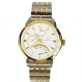 Мъжки часовник Orient Star Automatic - SDE00001W