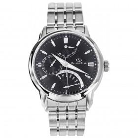 Мъжки часовник Orient Star Classic Power Reserve - SDE00002B