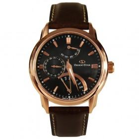 Мъжки часовник Orient Star Automatic - SDE00003B