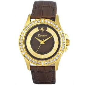 Дамски часовник ZANCAN Classic - HWD003