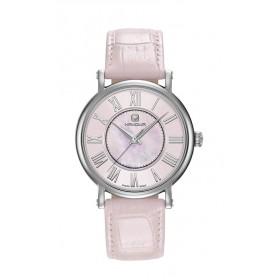 Дамски часовник Hanowa Delia - 16-6065.04.010