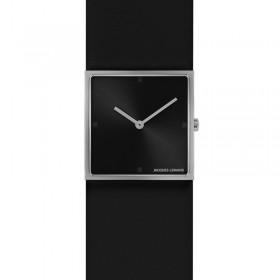 Дамски часовник Jacques Lemans Design Collection - 1-2057A