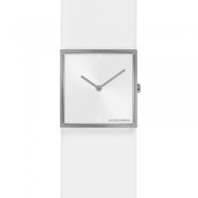 Дамски часовник Jacques Lemans Design Collection - 1-2057B