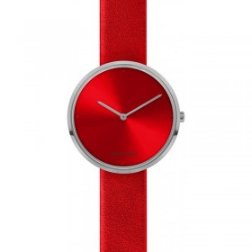 Дамски часовник Jacques Lemans Design Collection - 1-2056E