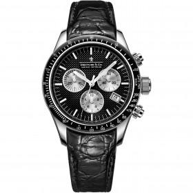 Мъжки часовник Dreyfuss & Co - DGS00032/04