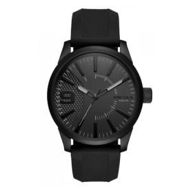 Мъжки часовник Diesel RASP- DZ1807