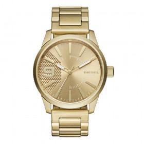 Мъжки часовник DIESEL RASP - DZ1761