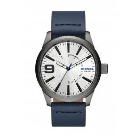 Мъжки часовник Diesel RASP NSBB - DZ1859