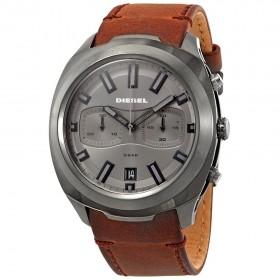 Мъжки часовник Diesel Tumbler - DZ4491