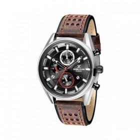 Мъжки часовник DANIEL KLEIN Exclusive - DK10897-4