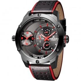 Мъжки часовник DANIEL KLEIN Exclusive - DK11199-1