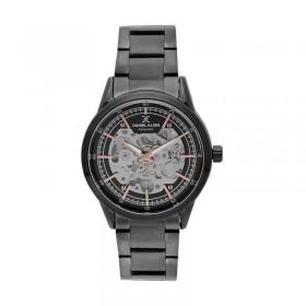 Мъжки часовник DANIEL KLEIN Skeleton - DK11255-5