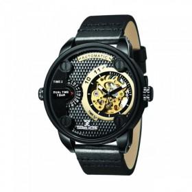 Мъжки часовник DANIEL KLEIN Skeleton - DK11257-6