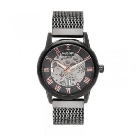 Мъжки часовник DANIEL KLEIN Skeleton - DK11262-5