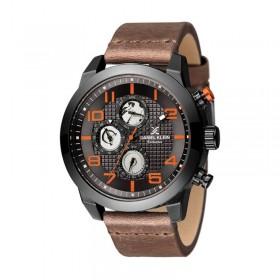Мъжки часовник DANIEL KLEIN Exclusive - DK11281-6