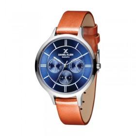 Дамски часовник Daniel Klein Exclusive - DK11283-2