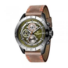 Мъжки часовник DANIEL KLEIN Exclusive - DK11290-4
