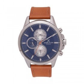 Мъжки часовник Daniel Klein Exclusive - DK11318-2