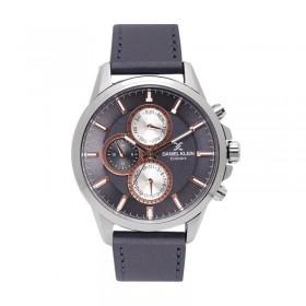 Мъжки часовник Daniel Klein Exclusive - DK11318-6