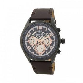 Мъжки часовник DANIEL KLEIN Exclusive - DK11332-5