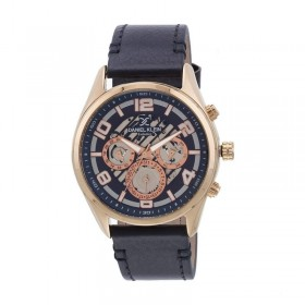 Мъжки часовник Daniel Klein Exclusive - DK11332-6