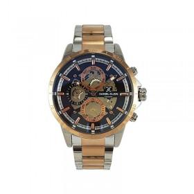 Мъжки часовник Daniel Klein Exclusive - DK11334-3