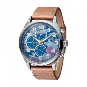 Мъжки часовник Daniel Klein Exclusive - DK11340-5