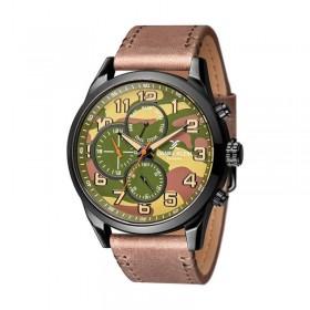 Мъжки часовник Daniel Klein Exclusive - DK11340-7