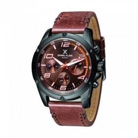 Мъжки часовник Daniel Klein Exclusive - DK11351-5