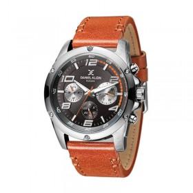 Мъжки часовник Daniel Klein Exclusive - DK11351-7