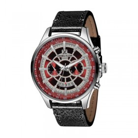 Мъжки часовник DANIEL KLEIN Exclusive - DK11353-3