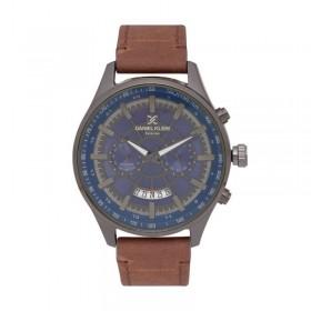 Мъжки часовник DANIEL KLEIN Exclusive - DK11353-5
